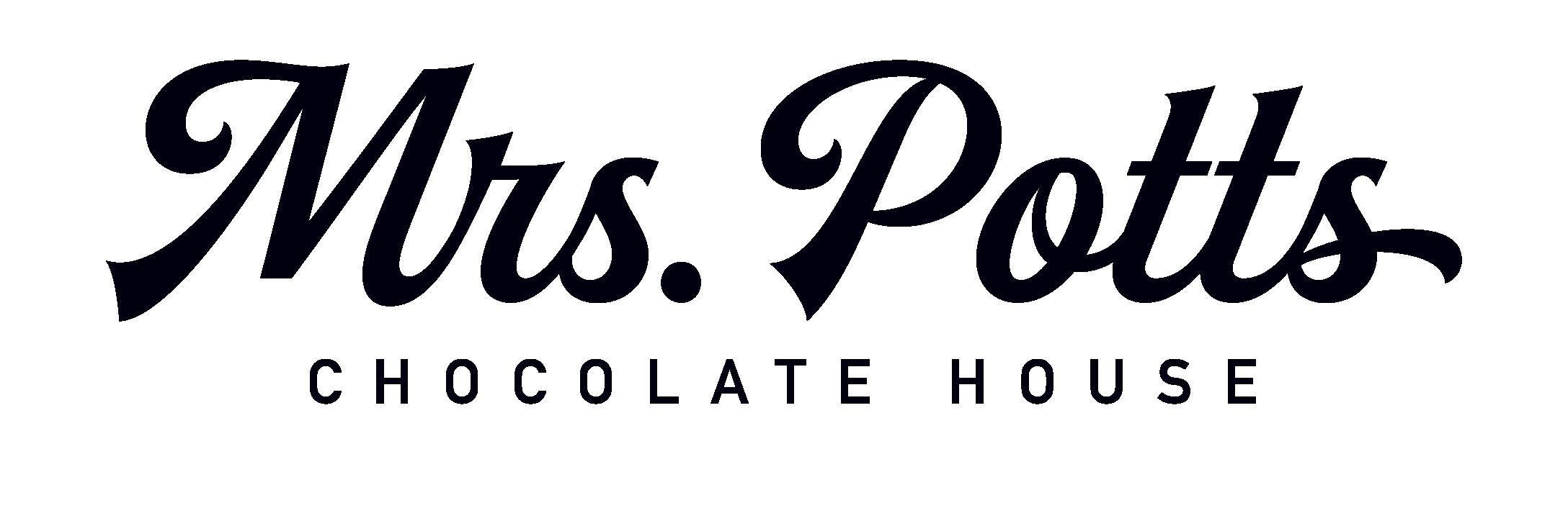 Mrs Potts Chocolate House